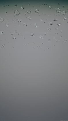 freeios8.com - vh42-rain-drop-dark-pattern - http://freeios8.com/vh42-rain-drop-dark-pattern/ - iPhone, iPad, iOS8, Parallax wallpapers