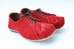 tote sneakers suede leather