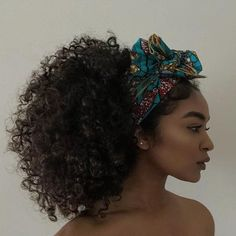 Wigs For Natural Hair: How To Install + 20 Best Styles - -Half Wigs For Natural Hair: How To Install + 20 Best Styles - - NOW ! nappyme for wedding 20 Mind Blowing Ways to Grow Your hair! Pelo Natural, Natural Curls, Natural Hair Care, Natural Hair Styles, Natural Hair Accessories, Silver Accessories, Half Wigs, Scarf Hairstyles, Natural Hair Hairstyles