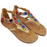 love those for summertime!