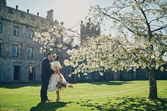 A stunning vintage wedding with an abundance of sentimental details. Hotel Wedding, Our Wedding Day, Woodland Flowers, Summer Romance, Primroses, Vintage Wedding Theme, Silver Lining, Videography, Great Photos