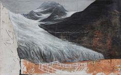 Image from http://www.kritikaonline.com/wp-content/uploads/Andrea-Mariconti-Aleifar-Kanon-2013-olio-e-petrolio-su-tela-cm-50x80.jpg.