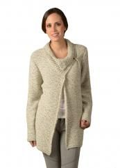 Matices Cardigan # Kuna http://www.alpacacollections.com/alpaca-matices-cardigan