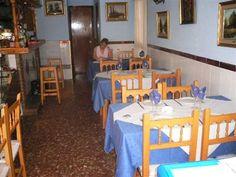 Restaurant for sale in Benalmadena - Costa del Sol - Business For Sale Spain