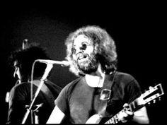 Jerry Garcia Band 12 6 77 - The Dome (C.W. Post College), Greenvale, NY