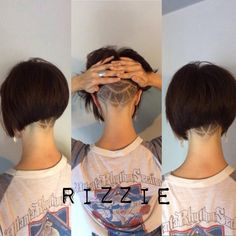 Incredible undercut design by @rizzieg #undercut #undercutdesigns #linework # shapeup #sharp #designs #athens #athensga #myathens #myathensstyle #republic #republicsalon