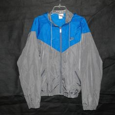 Nike Coupe-vent Ebay