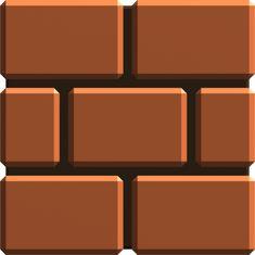 super mario blocks - Google Search