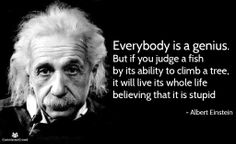 Einstein-Definition of Insanity. Do you think maybe he was trying to tell us something? Definition Of Insanity, Jolie Phrase, Everything Is Energy, Albert Einstein Quotes, Founding Fathers, Weight Loss Motivation, Quotes Motivation, Great Quotes, Inspirational Quotes