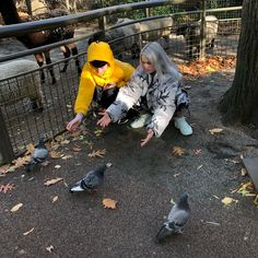 That bird is so lucky Billie Eilish, Rare Pictures, Me As A Girlfriend, Music Artists, My Idol, Love Her, Celebs, Melanie Martinez, Harry Styles