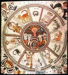 http://www.biblicalarchaeology.org/daily/ancient-cultures/ancient-israel/jewish-worship-pagan-symbols/