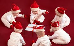 Merry Christmas 2015 Images For Kids - http://merrychristmaswishes2u.com/merry-christmas-2015-images-for-kids/