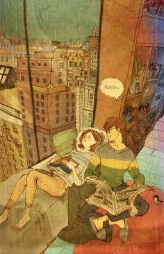 amar-é-ilustrações-puuung-19