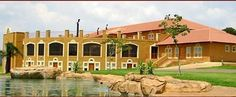 Lapeng Conference Event Centre in Walkerville situated in the Gauteng Province of South Africa. Provinces Of South Africa, Conference, Mansions, House Styles, Mansion Houses, Manor Houses, Villas, Fancy Houses, Mansion