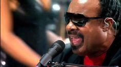 Stevie Wonder: Superstition (Live)
