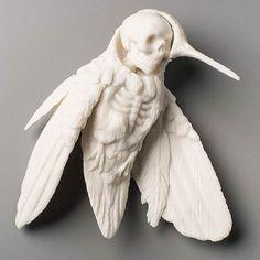 kate-macdowell-porcelain-2
