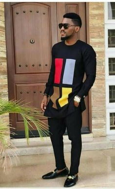 This a beautiful purely handmade African mens outfit for all occasion.   Available in all sizes and even same style in different colors. You can request for custom orders and even bulk orders.  Lets discuss your size if you have challenges with our size chart.   THE SLEEVE LENGTH IS MEASURED FROM