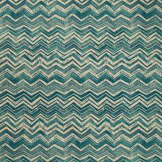 Kravet Basics - Kailua-35 Fabric Roman Shades, Cole And Son, Fabric Houses, Concept Home, Pattern Names, Drapery Fabric, Blue Fabric, Cotton Fabric, Fabric Samples