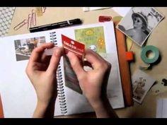 K&Company Smash Stamp