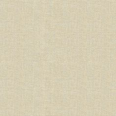 Lowest prices and free shipping on Kravet fabric. Strictly first quality. Search thousands of luxury fabrics. Swatches available. Item KR-30299-1116.