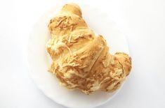 Týždenný jedálniček na chudnutie: Toto vás prekvapí! - cvikynadoma.sk Peanut Butter, Cabbage, Bread, Vegetables, Food, Brot, Essen, Cabbages, Vegetable Recipes