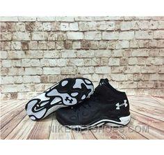 separation shoes e2f32 c6cac Under Armour Anatomix Spawn 2 Black White Sneaker Top Deals D7xHNZC, Price    90.73 - Nike Rift Shoes
