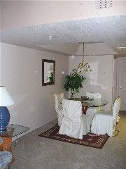 Desert+Oasis+++Vacation Rental in Scottsdale from @homeaway! #vacation #rental #travel #homeaway