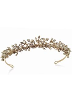 The finest collection of bridal tiaras, headpieces and wedding jewellery. Handcrafted using Austrian crystals plated in precious metals for your special day. Wedding Accessories, Wedding Jewelry, Gold Wedding, Swarovski, Bridal Tiara, Hair Piece, Designer Wedding Dresses, Personalized Jewelry, Precious Metals