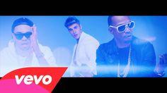 Maejor Ali - Lolly (Explicit) ft. Juicy J, Justin Bieber