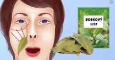 Body Mask, Natural Cures, The Cure, Beauty Hacks, Health Fitness, 1, Herbs, Skin Care, Face