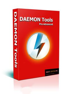 Professional Image Mounting and Emulation with DAEMON Tools Pro 7 Crack is a truly multi-featured program with a number of latest and upgraded facilities.