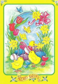 rore_1003_easter3