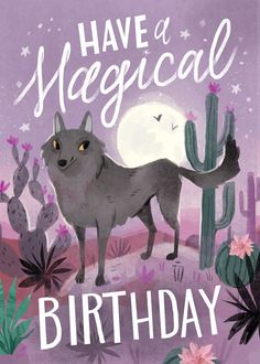 Happy Birthday Cards Images, Funny Happy Birthday Wishes, Happy Birthday Greetings, Birthday Images, Birthday Greeting Cards, Birthday Club, Birthday Posts, Birthday Love, Animal Birthday