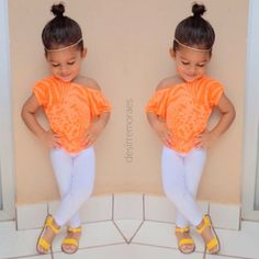 kids fashion #girl
