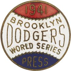 The subway series - New Your Yankees and Brooklyn Dodgers - Yankees won in 5 games -