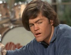 """""""Monkees Get out More Dirt"""" Pictures 