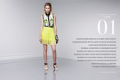 I know where I will be for Spring! Prabal Gurung for Target: Coming February 10 | Explore the lookbook now