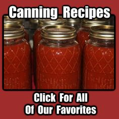 Strawberry Honey Jam Recipe – Just 4 Natural Ingredients With No Sugar Or Pectin!!! | Old World Garden Farms