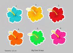 Resultado de imagem para flor moana topper Moana Birthday Party, Moana Party, Amazing Race, Luau, Classroom Decor, Cake Designs, Disney, Tea Party, Hawaiian