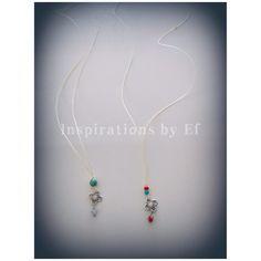 Tassel Necklace, Pendant Necklace, Jewelry, Jewlery, Jewerly, Schmuck, Jewels, Jewelery, Drop Necklace
