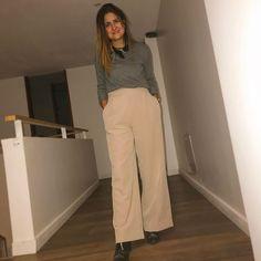 Así termino mi miércoles agotador 😅  #ootd #outfit #outfits #outfitdeldia #outfitdetails #outfitoftheday #look #lookdeldia #lookoftheday #mystyle #style #fashion #instafashion #moda #instamoda  via ✨ @padgram ✨(http://dl.padgram.com)