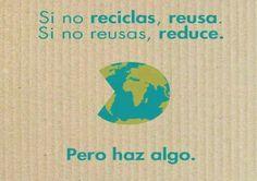 reciclaje_vernedacampingmountainresort