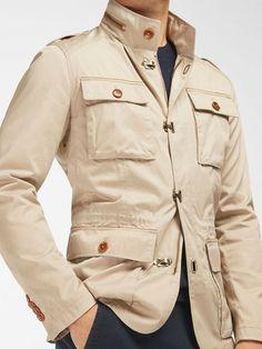 Homme Jacket Veste Tableau Meilleures 48 Images Man Du wqxgv18Z