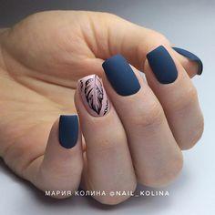 Дизайн ногтей тут! ♥Фото ♥Видео ♥Уроки маникюра | ВКонтакте #elegantnails