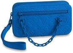 Vuitton Bag, Louis Vuitton Handbags, Louis Vuitton Monogram, New Handbags, Handbags Online, Louis Vuitton Shoes Sneakers, Toms Shoes Outlet, Pre Owned Louis Vuitton, Fashion Bags