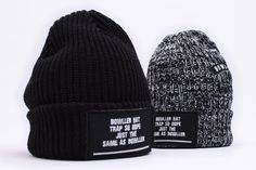 Have you seen this product? Check it out! Fashion Korean Nepalese Cashmere Beanies  Line Knitted Cap Men And Women Lovers Hat Beckham Hip Hop Cap Skullies - US $4.08 http://clothingacademy.com/products/fashion-korean-nepalese-cashmere-beanies-line-knitted-cap-men-and-women-lovers-hat-beckham-hip-hop-cap-skullies/