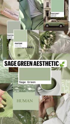 Green Eyeshadow, Green Nails, Green Plants, Pantone, Mint Green, Sage, Icons, Green Toe Nails, Green Nail