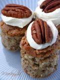 Pekándiós süti Influenza, Naan, Sausage, French Toast, Breakfast, Breakfast Cafe, Sausages