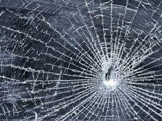Broken Glass Backgrounds Wallpaper