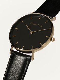 239 meilleures images du tableau Les plus belles montres femmes ... 399808a6026